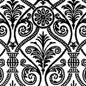 Rblack-damask-pattern_e_shop_thumb