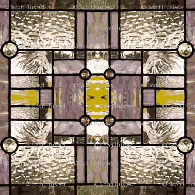 Windows of Revelation