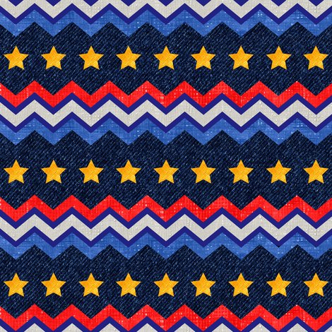 Rrrzig_zag_americana_chevron_darker_jpg-01_shop_preview
