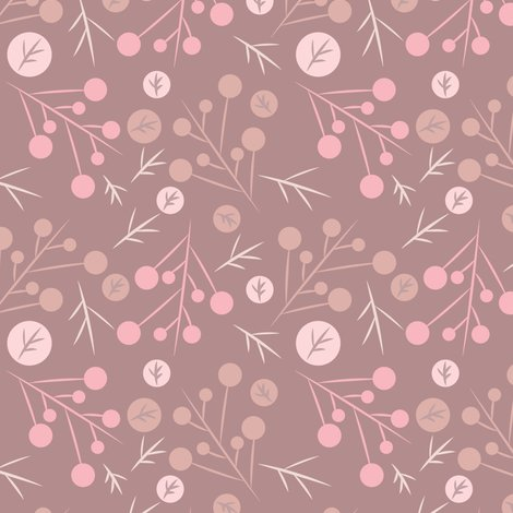Rrrtree_leaves_pink_final.ai_shop_preview
