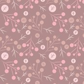 Rrrtree_leaves_pink_final.ai_shop_thumb