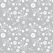 Rrrtree_leaves_grey_final.ai_shop_thumb