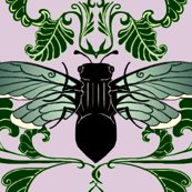 Rrcicada-greenwings_shop_thumb