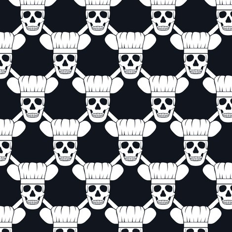 Rrrrchef_skull1_shop_preview
