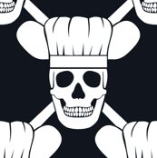 Rrrrchef_skull1_shop_thumb