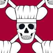 Rrrrrrrchef_skull2_shop_thumb