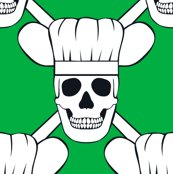 Rrrrchef_skull3_shop_thumb