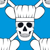 Rrrrrrrchef_skull4_shop_thumb