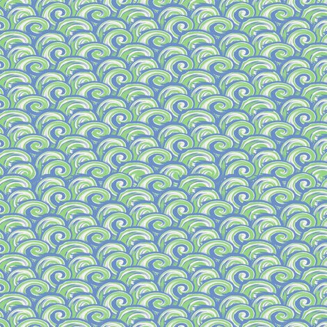Rrwave_zone_blue-green_-_inscribed_here_2010_shop_preview