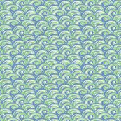 Rrwave_zone_blue-green_-_inscribed_here_2010_shop_thumb