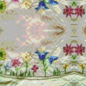 Rrrfabric_with_flowers_shop_thumb