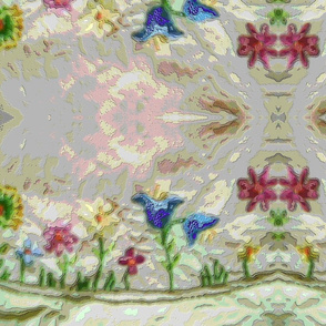 fabric_with_flowers