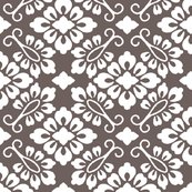 Rrjapanese-seamless-pattern-background_18-12830_e_shop_thumb