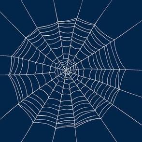 dark webs
