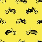 Rrrclassic_motorcross_shop_thumb