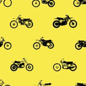 Rrrrrclassic_motorcross_shop_thumb