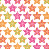 Rrrefresher-stars_shop_thumb