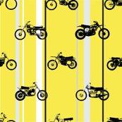 Rrrclassic_motorcross_yamaha_yellow_racing_stripes_shop_thumb