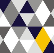 Navy_yellow_grey_geo_shop_thumb