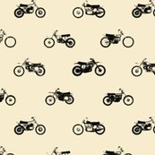 Classic_motorcross_cream2_shop_thumb