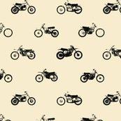 Classic_motorcross_cream2_shop_thumb