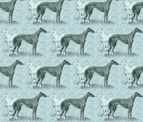 Rrgreyhound_and_whippet_shop_preview