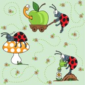 Rrrrrladybug5-02_shop_thumb