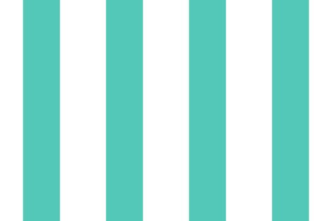 Rrcabana_stripe_lt_-_seaglass_13_and_one_half_inches_shop_preview