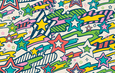 Rrrrspoonflower_starstripes_1-01_preview