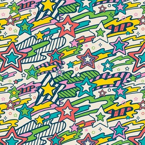 Rrrrspoonflower_starstripes_1-01_shop_thumb