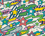 Rrrrspoonflower_starstripes_1-01_thumb