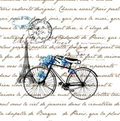 Rrparis_bike_forgetme_not_postmark_shop_thumb