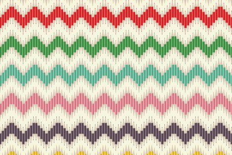 Rrainbow_chevron2_shop_preview