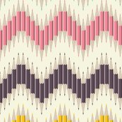 Rrainbow_chevron2_shop_thumb