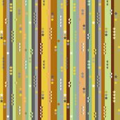 Rrrstripes_and_stars_multi_large_x4_copy_shop_thumb