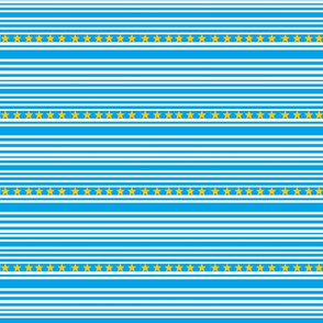 Horizontal_Stripes_2