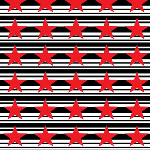 Horizontal_Stripes_3