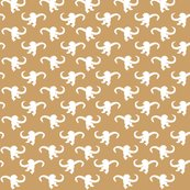 Rrrbarrelofmonkeys_beige_shop_thumb