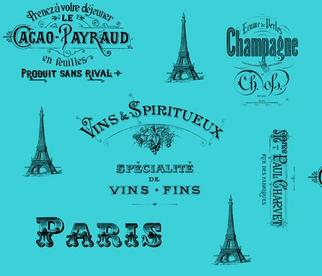 Rrrparis_aqua_collage_shop_preview