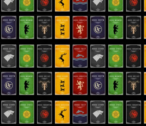 Rrthe_houses_of_game_of_thrones_shop_preview