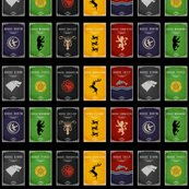 Rrthe_houses_of_game_of_thrones_shop_thumb