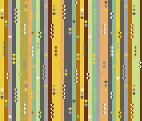 Rrrstripes_and_stars_multi_2_large_x4_copy_shop_preview