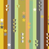 Rrrstripes_and_stars_multi_2_large_x4_copy_shop_thumb