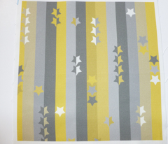 Rrrstripes_yellows_and_greys_with_stars_copy_comment_194955_preview