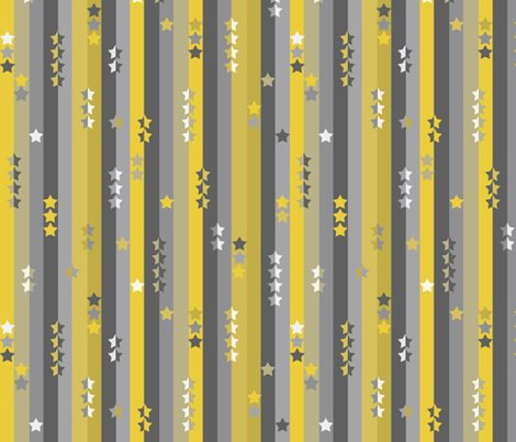 Rrrstripes_yellows_and_greys_with_stars_copy_shop_preview