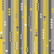 Rrrstripes_yellows_and_greys_with_stars_copy_shop_thumb