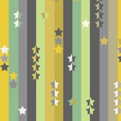 Rrrrrstripes_yellows_and_greys_with_stars_large_4x_2xgreen_stripe_2_copy_shop_thumb