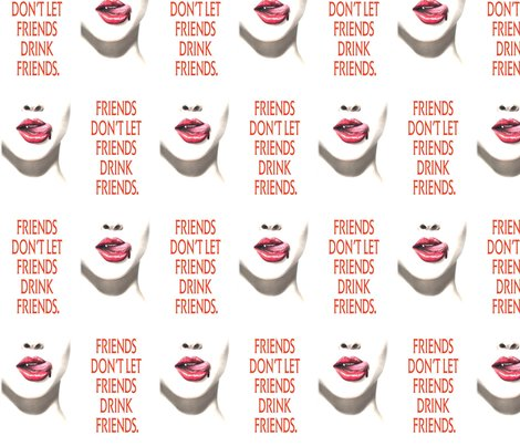 Rrrfriends_dont_let_friends_drink_friends_shop_preview