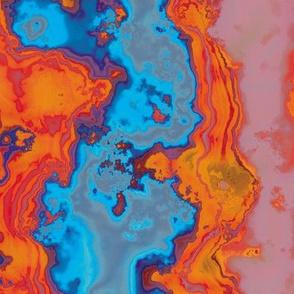 Geode 2