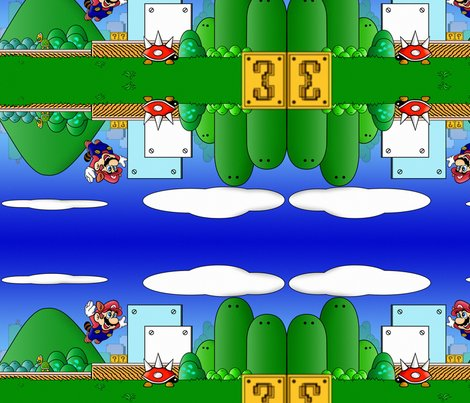 Rrmario-showcase-wallpaper-super-mario-bros-5429789-1920-1080_shop_preview